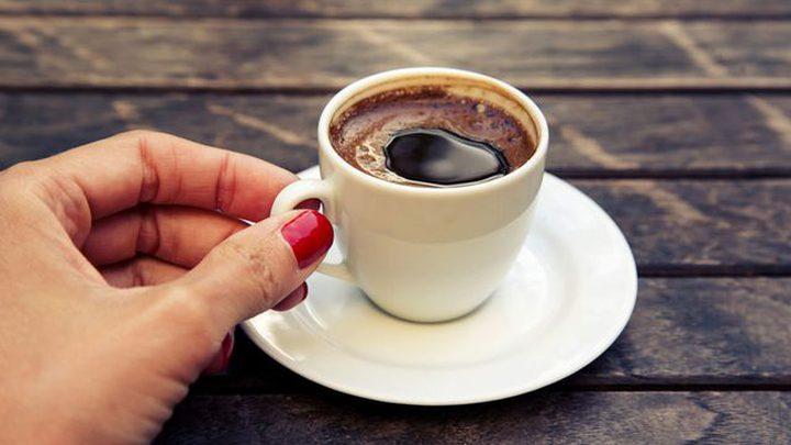 أهم فوائد شرب القهوة الصباحية