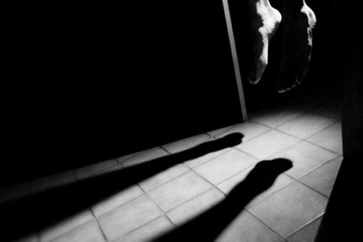 18 حالة انتحار منذ بداية 2019