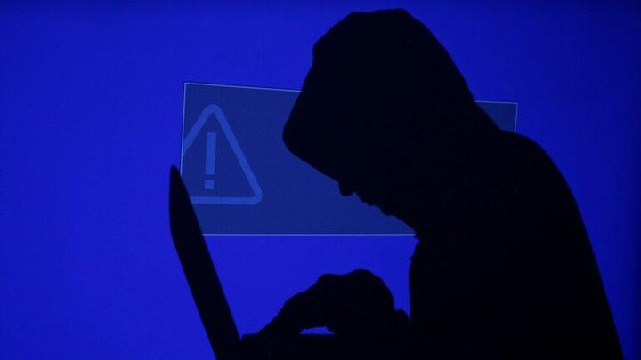 برمجيات خطيرة تهدد ملايين الأجهزة