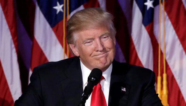 سجل فضائح ترامب في ازدياد
