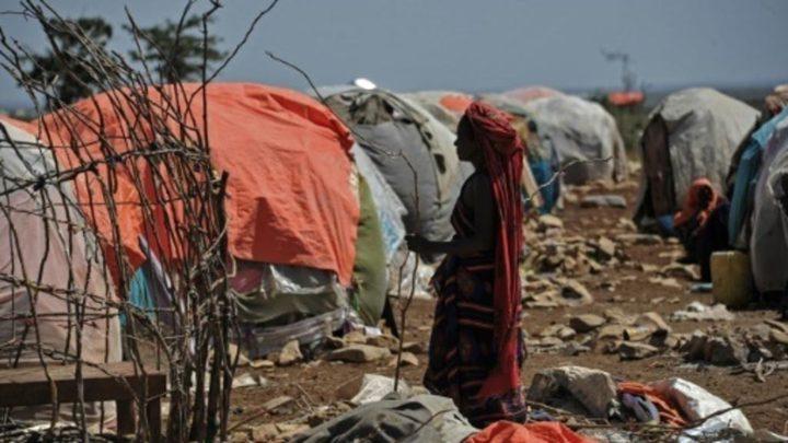 العفو الدولية تتهم الجيش الأميركي بقتل مدنيين بالصومال
