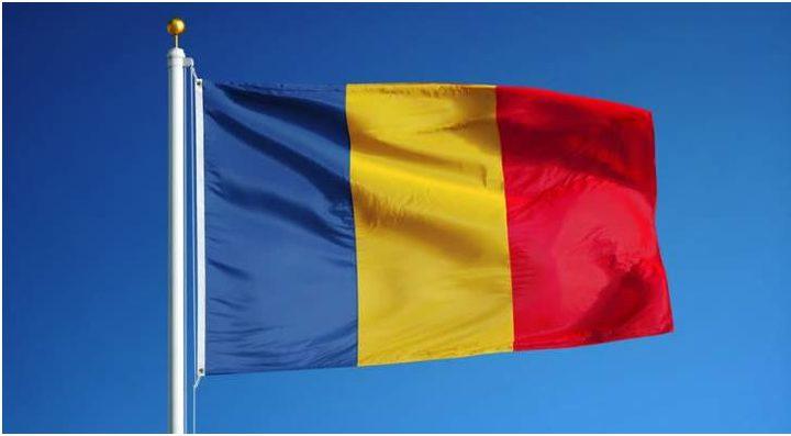 رومانيا: مذكرة لحجب الثقة بالحكومة