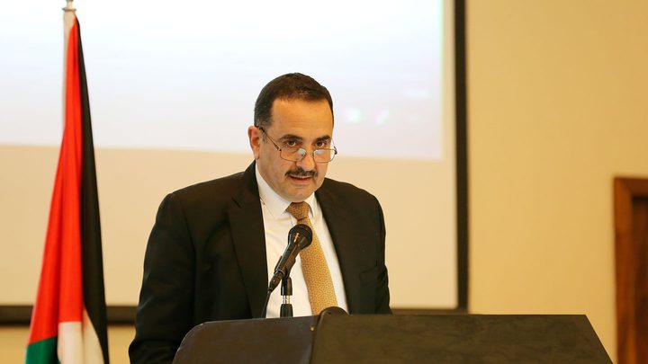 الطاقة تبحث الربط الكهربائي بين مصر وغزة وزيادة القدرة الانتاجية