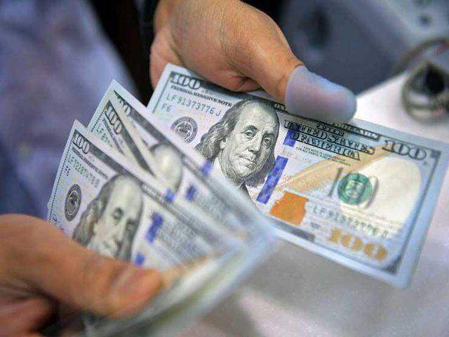 الرئيس الروسي: الثقة العالمية في الدولار تتراجع