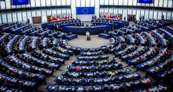 المالكي يرحب بقرار الاتحاد الأوروبي