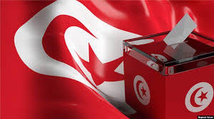 تونس: تحديد موعد انطلاق الانتخابات الرئاسية