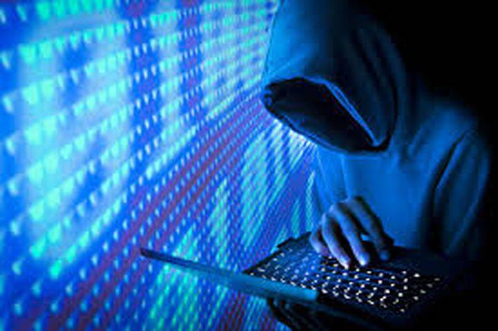 وقائي جنين ينظم ندوة حول الجرائم الإلكترونية