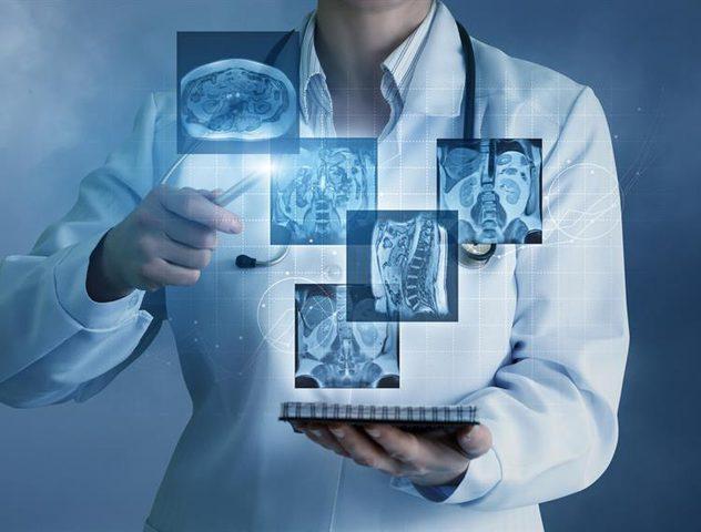 دراسة: فحص سرطان الأمعاء بعد تجاوز سن الخمسين يزيد فرص الشفاء