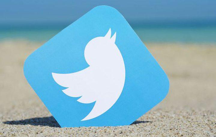 تعرض تويتر و أبرز منصاته لعطل عالمي أثر على آلاف المستخدمين