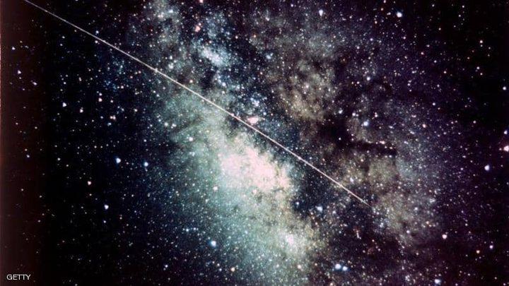 هل تلتهم أندروميدا مجرة درب التبانة؟
