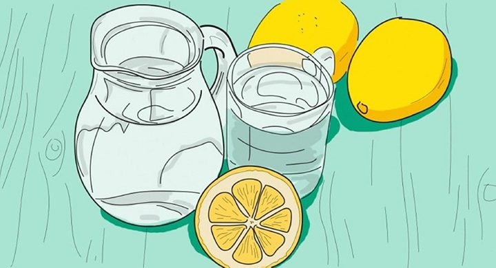 فوائد لا تعرفها عن الليمون