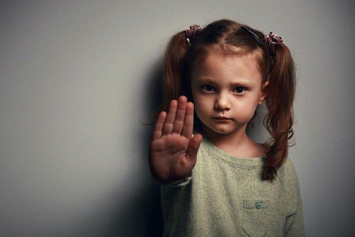 للمرة الأولى.. إسكتلندا تطالب بإلغاء العقاب البدني للأطفال