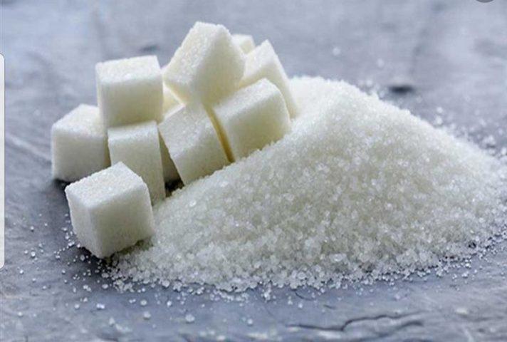 رجيم التخلص من السكريات خلال سبعة أيام