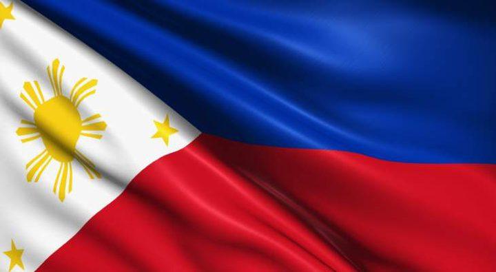 الفيليبين: مقتل 7 متمردين بهجوم لداعش