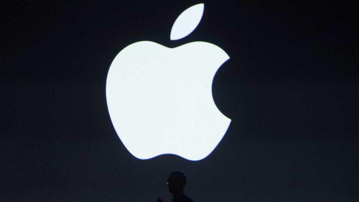 أبل تؤكد أنها ستصلح هواتف آيفون 6 إس و آيفون 6 إس بلس مجانا