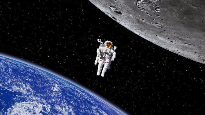 ناسا تعيد التخطيط لسير فضائي نسائي بعد فشل المحاولة الأولى