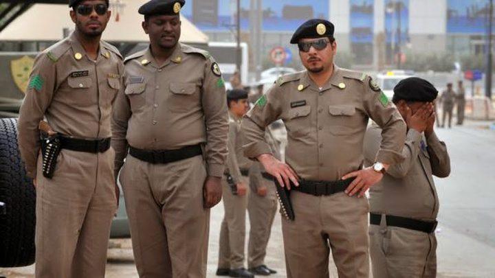 السعودية.. رجل أمن يرفض ثروة هائلة مقابل ارتكاب مخالفة بسيطة