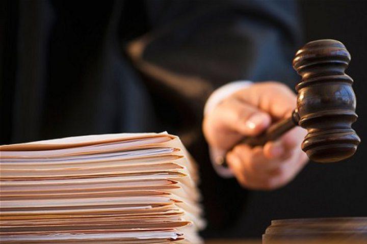 تايلاند.. قاض ينتحر في قاعة المحكمة بسبب تبرئة عدد من المجرمين
