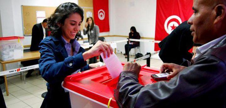 7 ملايين تونسي يتوجهون إلى صناديق الاقتراع