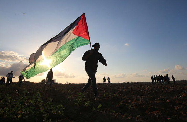 غزة: شهيد مُتأثرًا بجراحٍ أصيب بها شرق جباليا