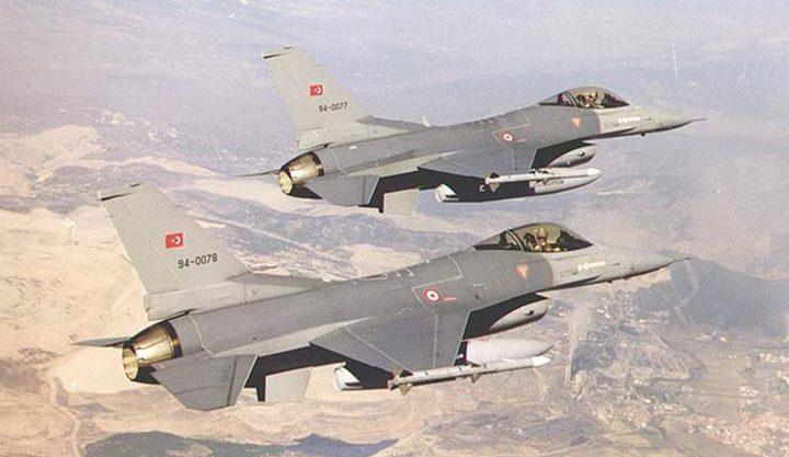 """تركيا: استهداف مسؤولة في حزب """"العمال الكرستاني"""""""