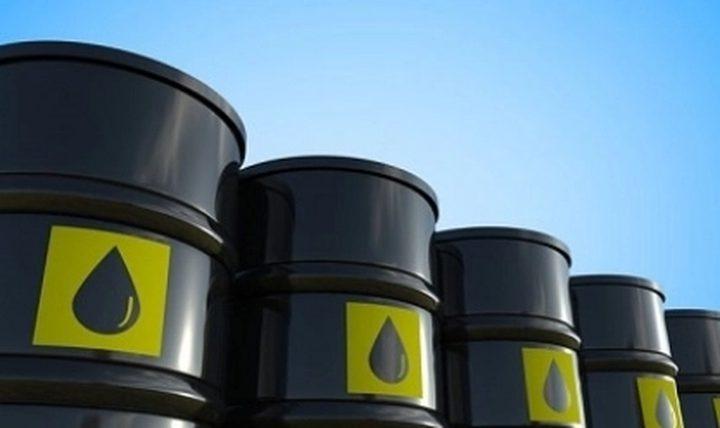 تخوف من تقلص الطلب على النفط في المستقبل
