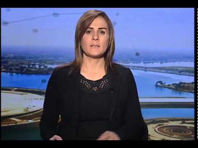 اشتباك الدولار والليرة ..لبنان إلى أين؟
