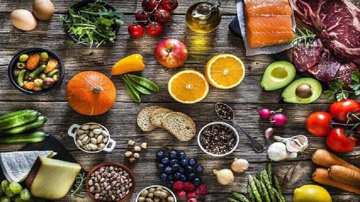 طرق للحفاظ على صحة الكبد