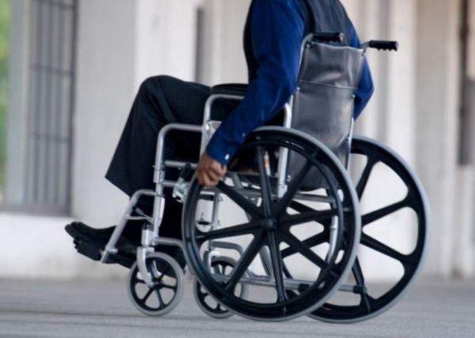 تطوير هيكل آلي يعيد القدرة على المشي للمصابين بالشلل