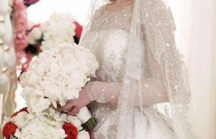 """وفاة عروس و3 أفراد من عائلتها خلال التقاطهم صورة """"سيلفي"""" !"""