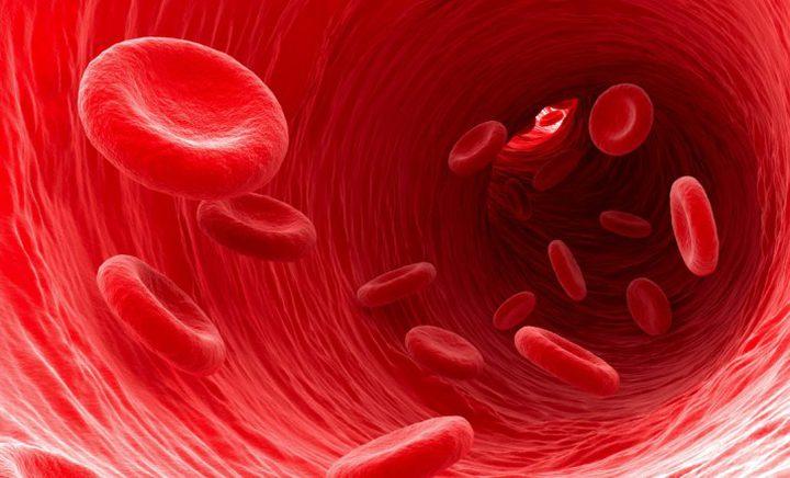 يابانيون يبتكرون دما صناعيا يمكن نقله لأي شخص