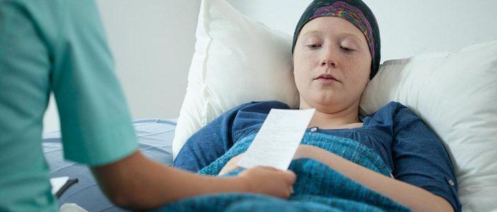 أهم نصائح العناية بالشعر لمريضات سرطان الثدي