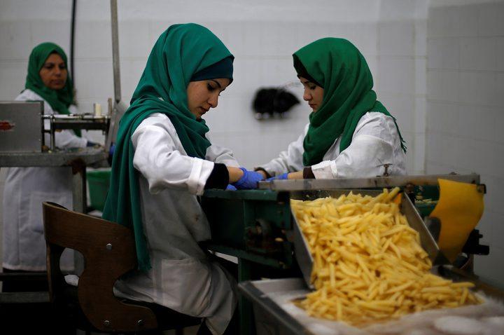 5 آلاف فرصة عمل بغزة قريباً ولثلاث سنوات من البنك الدولي