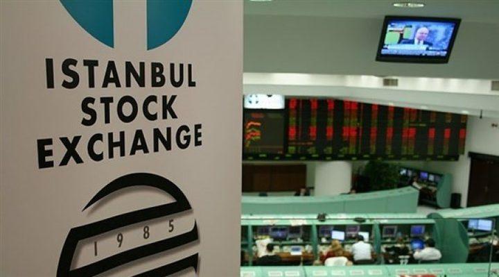 تهديد ترامب يسجل تراجعاً في أسهم تركيا