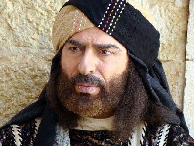 """رشيد عساف يستعد لتصوير مسلسل """"صقار"""""""