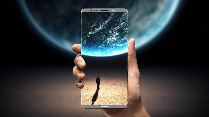 """ثغرات أمنية تصيب هواتف """"سامسونغ"""".. وتهدد ملايين المستخدمين"""
