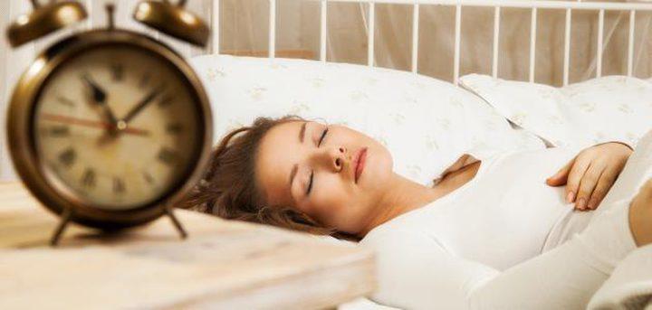 دراسة تحذر: النوم الزائد يعرضك لخطر الإصابة بمرض الزهايمر