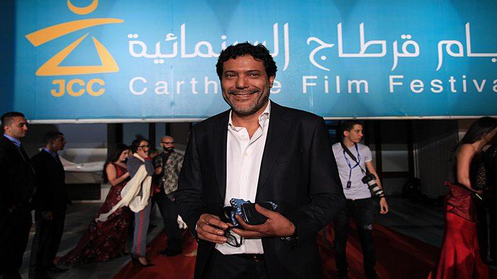 وفاة المخرج التونسي شوقي الماجري عن عمر 58 عامًا