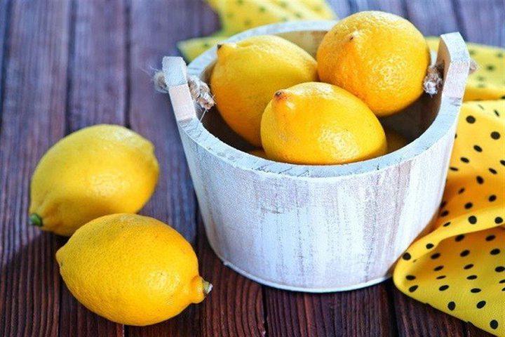ما هي فوائد الليمون للمرأة الحامل ؟