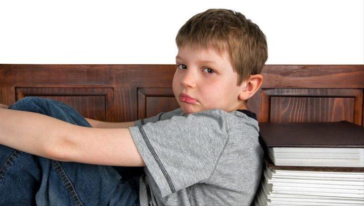 كيف يتم التعامل مع التهابات المسالك البولية عند الأطفال