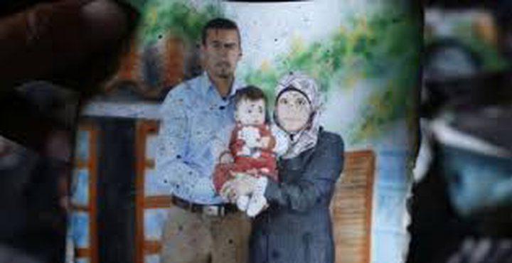 الاحتلال يمهد لتجنيد مستوطن شارك بإحراق عائلة دوابشة