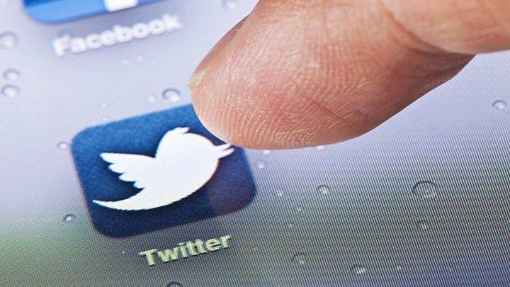 تويتر يطرح ميزة إخفاء الردود الغير مرغوب بها