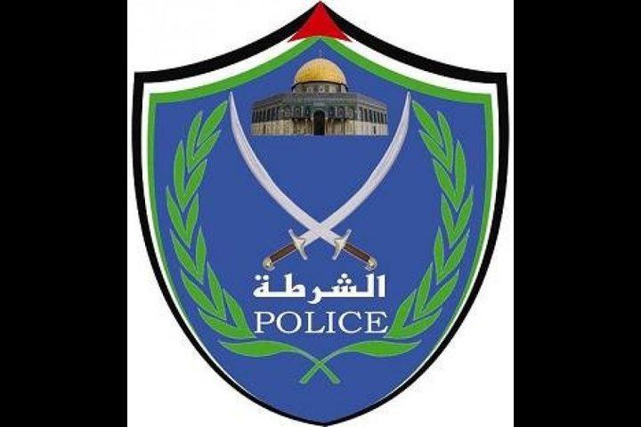 """الشرطة توضح حقيقة """"اختطاف"""" فتاة برام الله"""