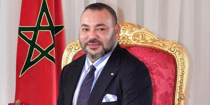 عاهل المغرب: المرحلة الجديدة تقتضي الوحدة واليقظة