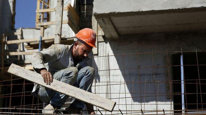 منذ مطلع العام.. 68 عاملًا لقوا مصرعهم في الداخل المحتل
