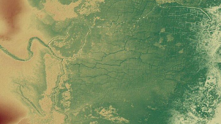 اكتشاف حقيقة مجهولة عن حضارة المايا