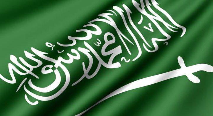السعودية: الناقلة الإيرانية بالبحر الأحمر تعرضت لكسر