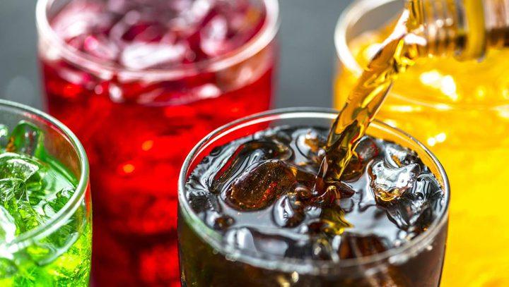 سنغافورة تمنع إعلانات المشروبات المحلاة للحد من إنتشار مرض السكري