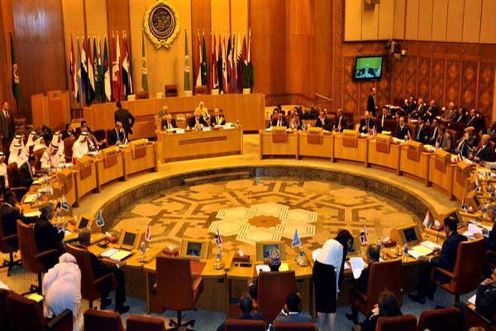 """الجامعة العربية: تطالب بوقف """"العدوان"""" على شمال سوريا"""
