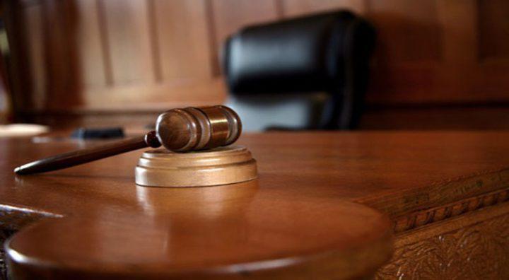 الحكم على تاجر مخدرات بالأشغال الشاقة لعشر سنوات وغرامة مالية